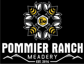 Pommier Ranch Meadery